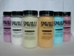 Spa Crystals Fragrances for Hot Tub Jacuzzi Spa or Bath